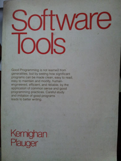 softwaretoolscover