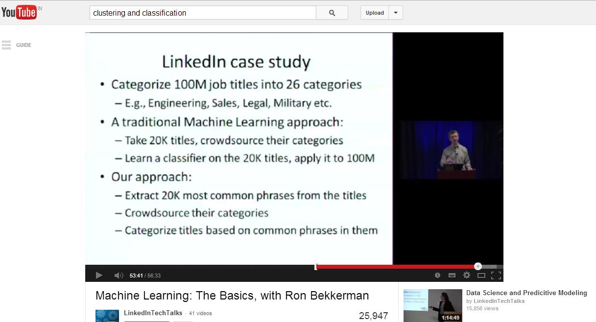 linkedin_case_study